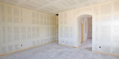drywall installation jamaica plain compare costs